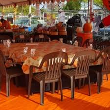 The Table San Jose Ca Pick Of The Patch Pumpkins U0026 Abc Tree Farms 31 Photos U0026 16