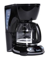 why and how you should clean your coffee maker