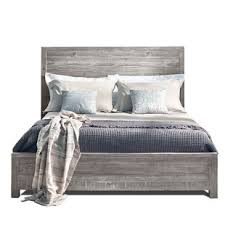 Grey Bed Frame Beds Joss