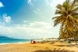 thailand holidays find your perfect asian holiday here