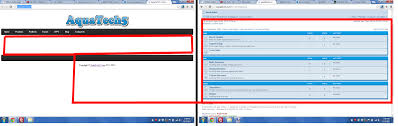 phpbb u2022 merging phpbb3 post area to a html template