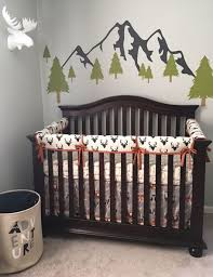 170 best our customers pics images on pinterest nursery ideas