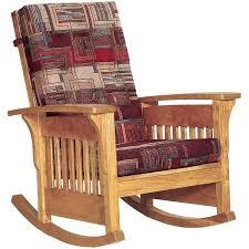 West Elm Ryder Rocking Chair Pinterest U0027teki 25 U0027den Fazla En Iyi Glider Rocking Chair Fikri