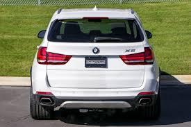 are bmw x5 cars 2016 bmw x5 xdrive50i buford ga atlanta gainesville roswell