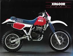 motocross bikes for sale scotland cbr1000rr fireblade sp honda fireblade cbr 1000rr pinterest