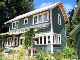 Cute Small House Plans 130 Best Starting Over Images On Pinterest Small House Plans
