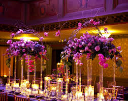 Nu Trend Events Party Rentals Decoration