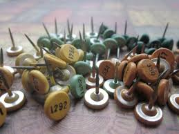 map tacks 15 best thumbtacks pushpins images on cork boards