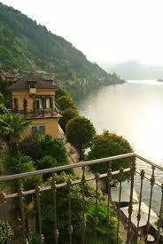 chambre d hote lac majeur une vue des plus romantique sur le lac majeur depuis la chambre d