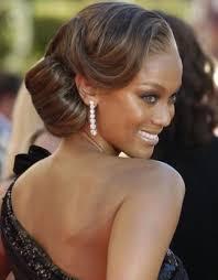 wedding hairstyles for medium length hair pictures 28 wonderful step by step hairstyles for medium length hair