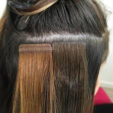 glam seamless hair extensions alopecia chemotherapy wigs hair extensions hair pieces albany ny