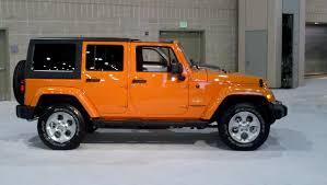 jeep wrangler 4 door maroon jeep wrangler unlimited sahara wallpaper johnywheels com
