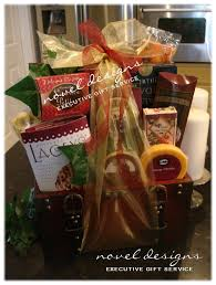 las vegas gift baskets 51 best las vegas gift baskets images on las vegas