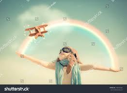 airplane kid video best airplane 2017