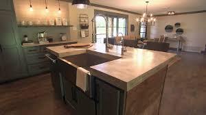 dining room designs u0026 ideas hgtv