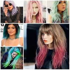 new hair color trends 2015 re 12 best hair collages images on pinterest collage collagen and