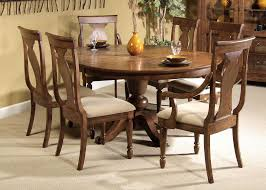 Solid Oak Dining Room Sets Outstanding Teak Wood Dining Table Model Collection Including Room