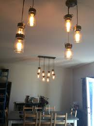 allen and roth lighting lighting allen roth lighting replacement parts lowes bathroom