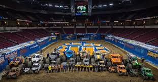 monster truck show tacoma dome more monster jam 2017 monster trucks wiki fandom powered by wikia