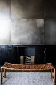 308 best fireplace images on pinterest fireplace design