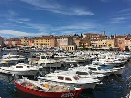 rovinj road trip diary u2013 coastal croatia