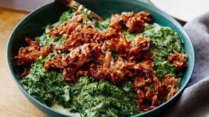 Christmas Dinner Ideas Side Dish 55 Vegetarian Christmas Recipes That Aren U0027t Nut Roast Recipes