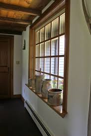 Colonial Style Homes Interior by 444 Best Colonial U0026 Country Style Images On Pinterest Primitive