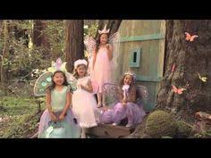 Pottery Barn Kids Witch Costume Spooky Family Costume Pottery Barn Kids So Cute But No Way