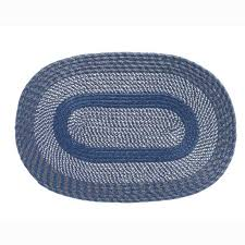 braided rug oval braided rug oval braided area rugs braided rug walter