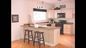 kitchen breakfast bar ideas countertops backsplash glass door kitchen cabinet