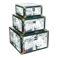 Cheap Decorative Storage Boxes Decorative Storage Boxes With Lids