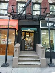 236 east 13th st in east village sales rentals floorplans