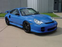 porsche maritime blue maritime blue page 2 rennlist porsche discussion forums