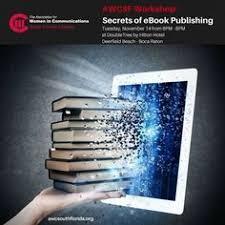 format for ebook publishing publishing your book formatting for ebook book format