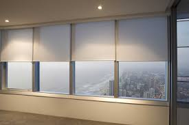 roller blinds accent blinds