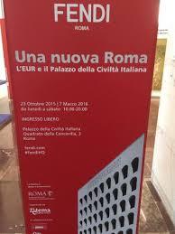 orari ingresso colosseo orari visita foto di palazzo della civilt罌 italiana roma