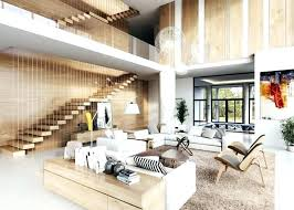 Decorating Ideas For Living Rooms With High Ceilings High Ceiling Living Room Design Ironweb Club