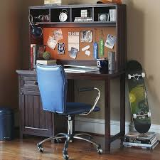 Small Study Desk Ideas Innovative Study Desk Ideas Charming Small Office Design Ideas