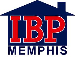 garage door company names our products memphis tn insulation garage door u0026 gutter installers