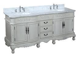 Bathroom Vanity Brands by 12 Gallery Pics For Sears Bathroom Vanities Sale Vanity Stools
