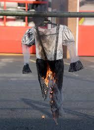 Halloween Costume Kids U0027 Halloween Costumes Erupt Fireball