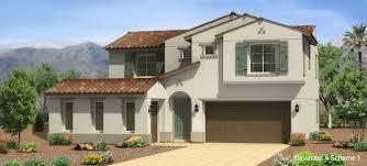 new homes northwest las vegas woodside homes skye canyon woodside diy home plans database