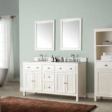 Bathroom Vanity Outlets by Bathroom Vanities From Homedesignoutletcenter Com