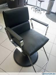 siege de coiffure siège de coiffure takara belmont a vendre 2ememain be