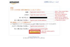 letter address format japan 100 letter address format japan best 25 letter writing