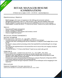 resume exles for sales associates retail sales associate resume sle writing guide customer