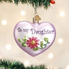 21 best ornaments images on pinterest glass ornaments old world