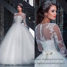 average wedding dress price average price of wedding dress in south africa wedding dress shops