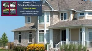Window Repair Ontario Ca Window Replacement Garden City Mi 48136 Best New Energy