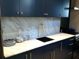 dark navy kitchen cabinets midnight blue kitchen cabinet dark navy cabinets kraftmaid
